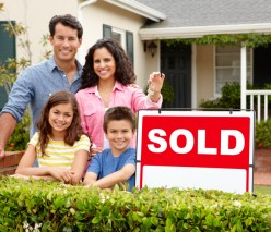 Best Home Buying Practices